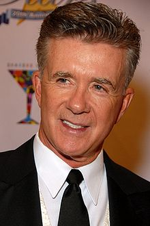 Growing Pain's Alan Thicke Passes Away From A Heart Attack At 69