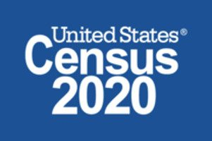 July 1, 2020 Estimates of Population and Housing Units
