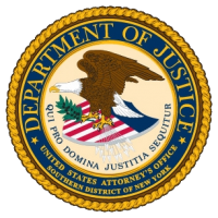 Attorney General Announces Initiatives to Combat Human Smuggling and Trafficking and to Fight Corruption in Central America